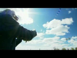 Научная нефантастика. Физика невозможного. 2 сезон (4 серия) - Солнечная система