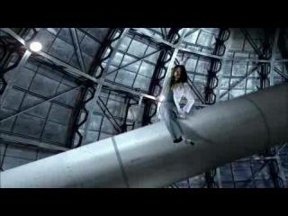 Реклама BudLight про астероид