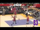 Kobe - the best  81 point