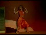 Shakira ft Wyclef Jean - Hips Dont Lie