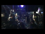 2011.04.10 - Vedmak (Ice Club)