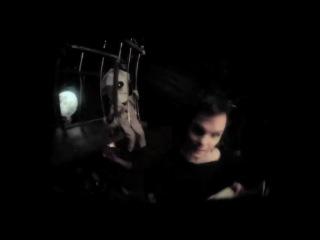 Lauri Ylonen (The Rasmus) - HEAVY (2011)