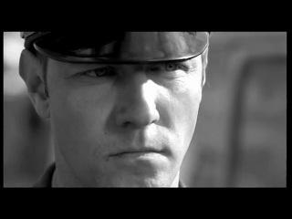 Клип Баста - Мама(саундтрек хф Путь)