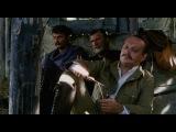 Господа офицеры фильм 2008г Рассея исторический боевик
