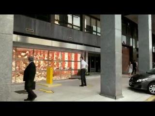 Samsung 3d led tv full commercial (60 sek.) tv-spot reclame