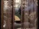 Пляж. Спасатели Малибу / Baywatch ENGLISH!! - сезон 1 серия 15