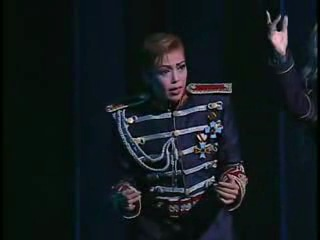 Elizabeth-Yami ga Hirogaru (Takarazuka,Flower 2002-2003)