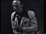 Lee Dorsey - Ride Your Pony