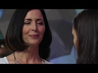 Деграсси: следующее поколение (Degrassi: The Next Generation) Сезон 8 Эпизод 1 (ENG)