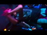 Концерт Тимати 06.04.11 (xxxx LenConcert)