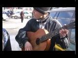 ромал feat apelsin guitare