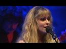Blackmore's Night - Diamonds And Rust (music & lyrics by Joan Baez)