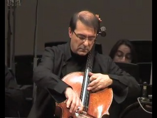 A.Kraft.Cello Concerto C-major_1_Musica Viva Orchestra