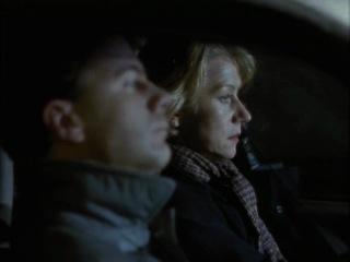 Главный подозреваемый 1: Цена расплаты / Prime Suspect - 1 серия (Великобритания, 1991)