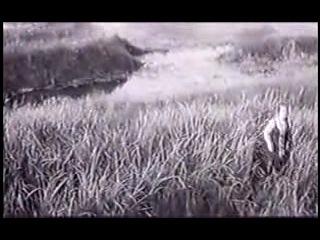 Н.А. Римский-Корсаков «Царская невеста», фильм-опера,1965