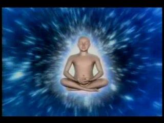 Духовная реальность. Путь к себе.
