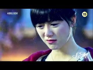 Jun PyoJan Di [Tears of an angel]