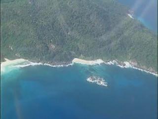 По всему миру. Путеводитель по экзотическим островам (Антиллы,Доминиканская Республика,Сейшеллы,Мальдивы)
