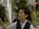 Ради твоей любви  Por tu amor 16 серия (озвучка)
