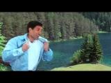 (Любовь превыше всего / Arjun Pandit) - Pyar Ke Geet