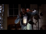 Back To The Future OST - Johnny b goode (Chuck Berry cover) Отрывок из фильма