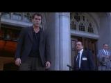 Фильм Незабываемое (1996)  / Unforgettable