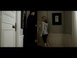 Одержимость Эммы Эванс / La posesion de Emma Evans (2010)