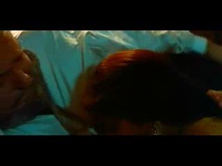 Разочарование / Heer Ranjha 1992