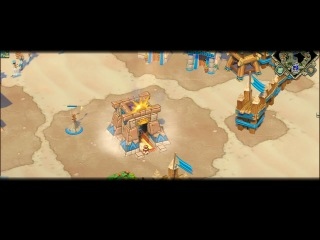 50.1 Age of Empires Online