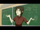 School13 -
