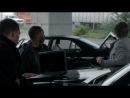 Короли побега  Breakout Kings | сезон 1 серия 4 | AlexFilm [HD720]
