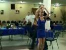 Реальные пацаны Танец Коляна Пасодобль.