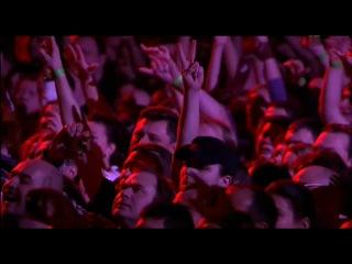 Юбилейный концерт Гарика Сукачёва.Концерт в Олимпийском.5:0!!!!
