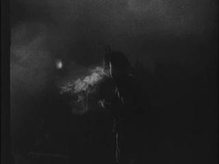 Возвращение Максима 1937г (2я серия Юности Максима)