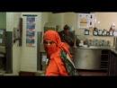 Атака куриных зомби, 2006, Трома