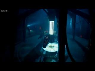 Доктор Кто: Трейлер Шестого (Тридцать Второго) Сезона