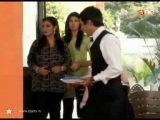 Pyaar Kii Ye Ek Kahaani Episode-168.