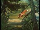 Попался, который кусался! (1983) ♥ Добрые советские мультфильмы ♥