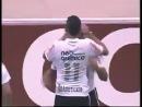 Роберто Карлос - Гол прямым ударом с углового