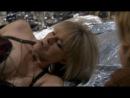 Торговцы сексом / Sex Sells: The Making of Touche (2005) Комедия, Мелодрама, Эротика
