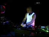 Royal DJ Tv @ Fmcafe club - 25 апреля - DJ Losev