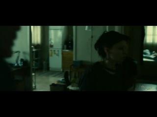 Ремейк фильма