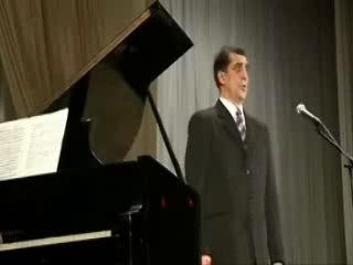 Заболей мое сердце музыка С Халаимова слова Н Скрёбова