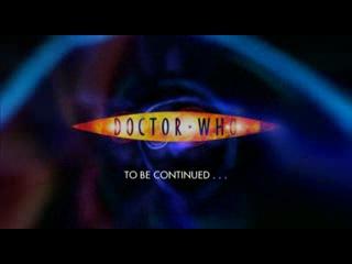 Доктор кто Прикольный момент