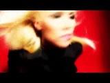 DVJ BAZUKA-Electro Superstar(Hell-Ektrik rmx)