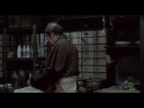 Затоiчи / Zatoichi - 2 часть