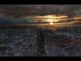 Метро 2033 - Альтернативная концовка игры