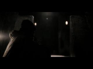 Rammstein - Das Model (OST Адский бункер)