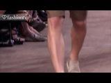 Missoni - Milan Mens Fashion Week (S/S 2012)