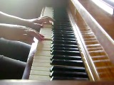 Forever and Always- Bullet For My Valentine (Piano Cover)
